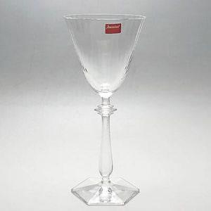 バカラ Baccarat アルカード ワイングラス