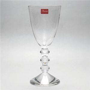 Baccarat (バカラ) ベガ ワイングラス