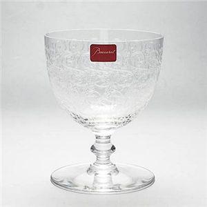ローハン ワイングラス