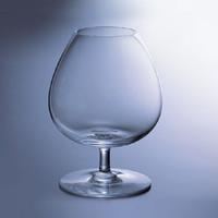バカラ Baccarat パーフェクション ワイングラス 1100146