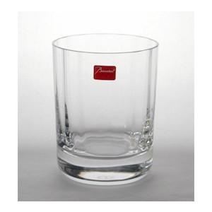 バカラ Baccarat カプリ ロックグラス 1107292