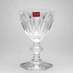Baccarat(バカラ) アルクール ワイングラス Lサイズ