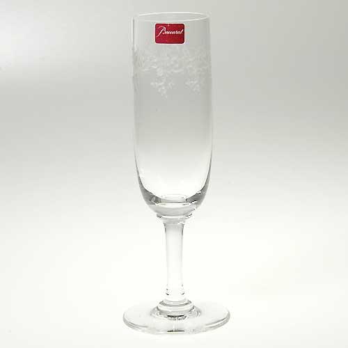 バカラ Baccarat セヴィーヌ シャンパンフルート 1504109