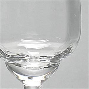 Baccarat(バカラ) カプリ (S)ワイン 1108104