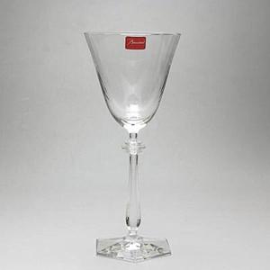 バカラ Baccarat アルカード ワイングラス 2103323