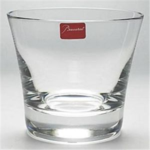 Baccarat (バカラ) アルファ タンブラー 3x2 2104391