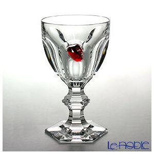 バカラ Baccarat ダークサイド ワイングラス 2105997