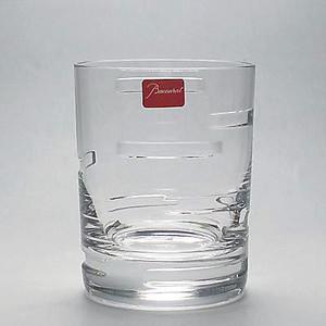 Baccarat(バカラ) グラス 2600711/ホライズン オールドファッション