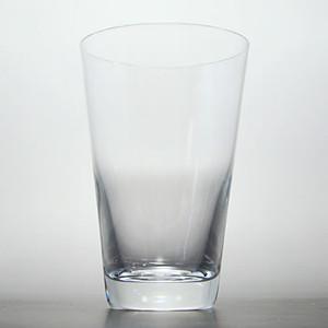 H2O タンブラー 2106465