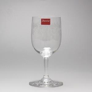 バカラ Baccarat セヴィーヌ ワイングラス