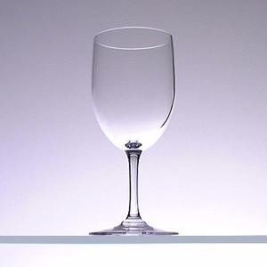 バカラ Baccarat パーフェクション ワイングラス