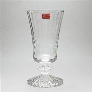 Baccarat (バカラ) ミルヌイ ワイングラス