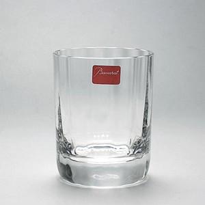 バカラ Baccarat カプリ ショットグラス 1107295