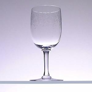 バカラ Baccarat セヴィーヌ ワイングラス 1504102