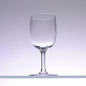 バカラ Baccarat セヴィーヌ ワイングラス 1504104