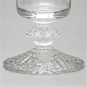 Baccarat (バカラ) ミルヌイ ワイングラス2
