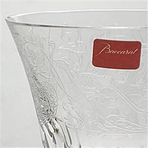Baccarat(バカラ) パルメ(S)ワイン 1516104