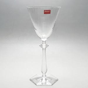 バカラ Baccarat アルカード ワイングラス 2103322