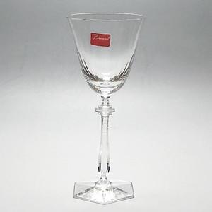 バカラ Baccarat アルカード ワイングラス 2103324