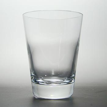 バカラ H2Oの画像