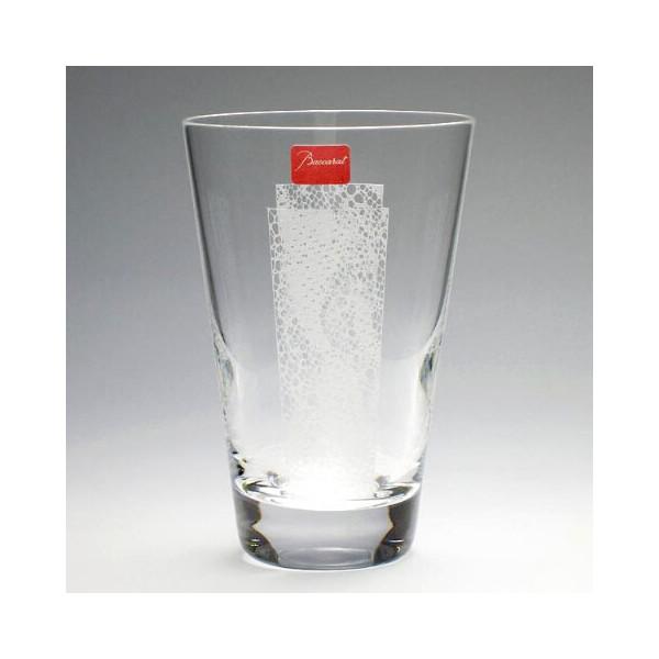 H2Oのタンブラー 2106469